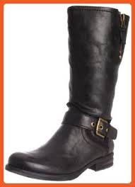amazon com ugg kensington boot boots jimmy choo motorcycle boot nordstrom clothes and accessories