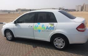 nissan tiida 2012 2012 nissan tiida 1 8 for urgent sale used cars dubai