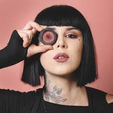 kat von d shade and light eye looks a kat von d palette is most likely happening update allure