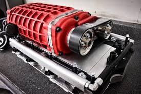 camaro supercharger camaro ls3 supercharger install magnaflow exhaust install