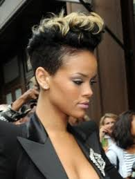 houston tx short hair sytle for black women the 25 best rihanna real hair ideas on pinterest rihanna