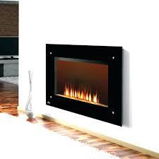 Fire Sense Electric Fireplace - twin star fireplace heater post post offering a twin star electric