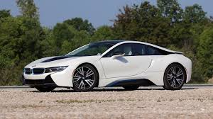 bmw i8 review 2016 bmw i8