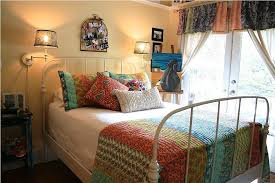 themed room decor bohemian decorating ideas you can look bohemian style bedroom