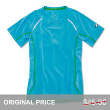 jeep life shirt shopbmwusa com lifestyle products all apparel