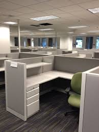 100 cubicle decorating wholesale malaysia used office furniture