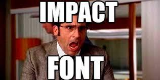 Crear Un Meme Online - quã es un meme y cã mo hacerlos â tecnologã a informã tica