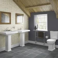 how to tile a bathroom wall bunnings warehouse addlocalnews com