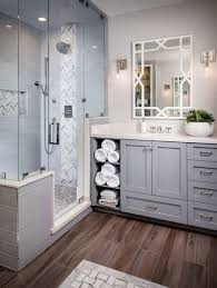 Master Bathroom Design Ideas Photos Best 10 Bathroom Ideas Photo Gallery Ideas On Pinterest Crate
