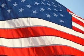 Red Flag Day Free Images Usa United States Of America Stars And Stripes