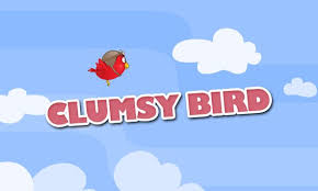 free clumsy apk clumsy bird apk free for android apkpure