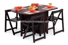 where to buy a dining room table foldable dining table sets 3 to 6 6 folding dining table set