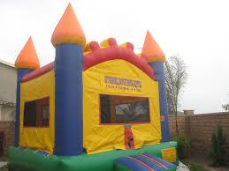 halloween bounce house bounce combo u0027s