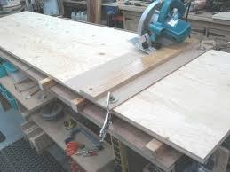 mobile lumber storage rack plans iloveu9na