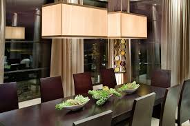 Modern Dining Table 2014 6 Dining Rooms Fit For Holiday Entertaining Huffpost