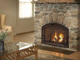Gas Inserts For Fireplaces by Alpha 36s Direct Vent Gas Fireplace Gas Fireplaces