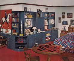 Ethan Allen Home Interiors by Bicentennial Chic