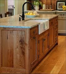 Lowes White Kitchen Cabinets by Corner Kitchen Cabinet Lowes Corner Kitchen Pantry Cabinet With