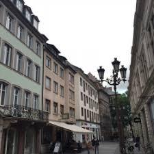 location bureau strasbourg location bureau strasbourg bas rhin 67 95 m référence n 154918l