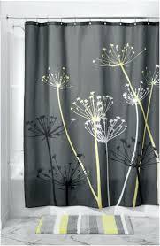 polar bears shower curtains zazzle