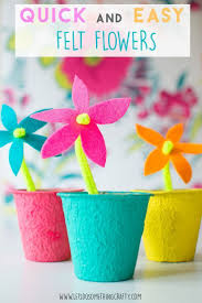 201 best spring crafts for kids images on pinterest spring