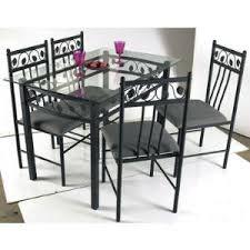 conforama table cuisine avec chaises table et chaises de cuisine conforama beautiful lovely cuisine