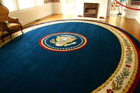 oval office rug oval office rug medium oval office rug quotes images ideas oval