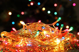 musical holiday light show timer need a christmas light timer we pick 5 of the best