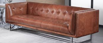 Camelback Leather Sofa by Sofas And Loveseats On Hayneedle Sofa And Loveseat Sets