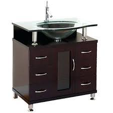 Xylem Vanities Vanities 30 Inch Bathroom Vanity With Drawers Lowes Norbury 30
