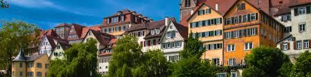 Wehr Baden Nach Baden Württemberg Jetzt Angebot Erhalten In 60 Minuten