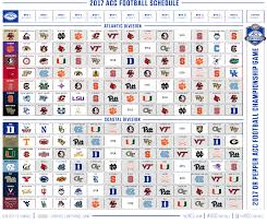 thanksgiving nfl football schedule 2017 virginia tech football schedule the key play