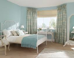 tagged duck egg blue bedroom colour schemes archives house