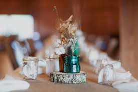 Two Peas In A Pod Centerpieces by Cotton Centerpieces Archives Southern Weddings