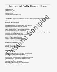 sample resume for marriage family counselor sample resume richest homes in the world rare marriage and family therapist resume sales therapist lewesmr marriage and family therapist resume marriage and family