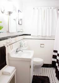 bathroom remodels on a budget pictures caruba info bathroom remodels on a budget pictures cheap bathroom remodeling ideas amazing diy remodel on a