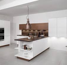 german kitchens chichester german kitchens in west sussex