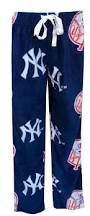 180 best new york yankees images on pinterest new york yankees new york yankees fleece lounge pants for women 25 do you dream of pinstripes