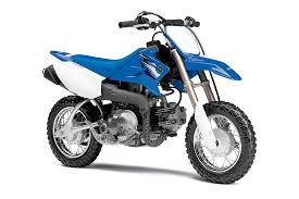 2012 yamaha tt r 125 e moto zombdrive com