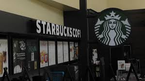 starbucks thanksgiving schedule what to expect in the new starbucks lounge u2013 unf spinnaker