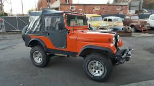jeep suzuki samurai for sale classic suzuki trucks for sale timelesstrucks com
