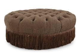 tufted traditional 50