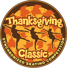 thanksgiving classic 2012 get it called