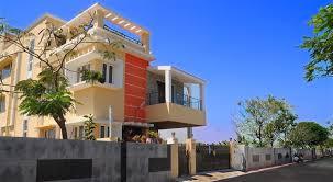 adityaram properties ecr residential plots villa plots