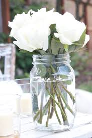a party all dressed in white marcella rose s celebrate in white at marcellaroses com
