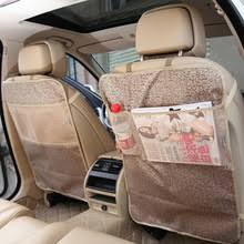 Van Seat Upholstery Online Get Cheap Upholstery Car Seats Aliexpress Com Alibaba Group