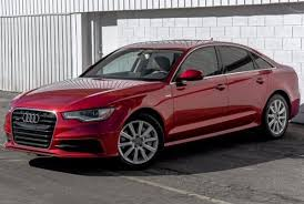 audi a6 3 door audi a6 in utah for sale used cars on buysellsearch