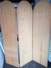 Stick Screen Room Divider - wooden room dividers ebay