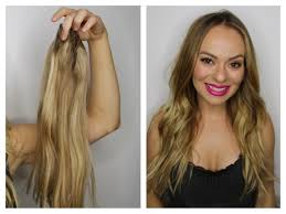 euronext hair extensions make flat hair live to its fullest gloss and dirt