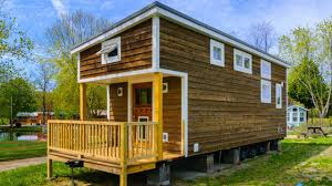 tiny houses designs beautiful squibb tiny house from wishbone tiny homes tiny house